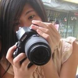 carol07, Philippines