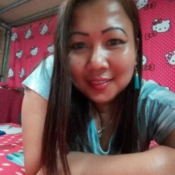 Margo_Jay, Cebu, Philippines