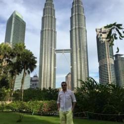 john12345678, Kuala Lumpur, Malaysia