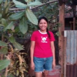 mayjoy, Bacolod, Philippines