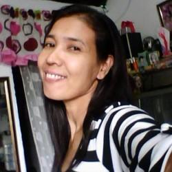 lhen28, Philippines