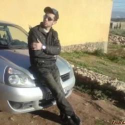 youcef, Algeria