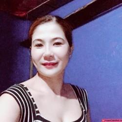Sweet_Any26, Cebu, Philippines