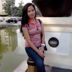 arlene15_jabalde, Philippines