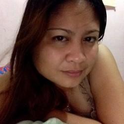 Kate0716, Philippines