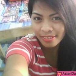 airah20, Butuan, Philippines