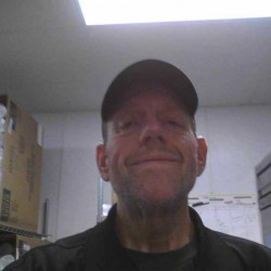 BryanM3011, 19620808, Martinsburg, Pennsylvania, United States