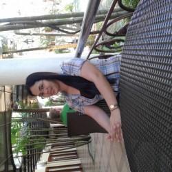 zarith, Cebu, Philippines
