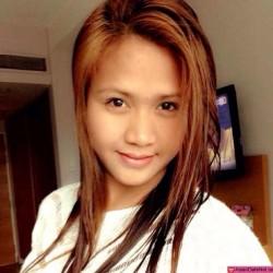 Jennyrose22, Philippines