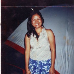 antonette34, Philippines
