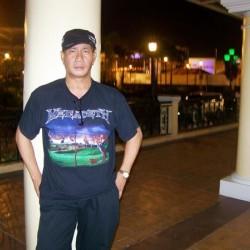 gary777, Philippines