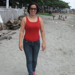 camil38, Zamboanga, Philippines