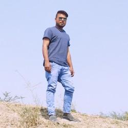 King-1992, 19921016, Ahmadābād, Gujarat, India