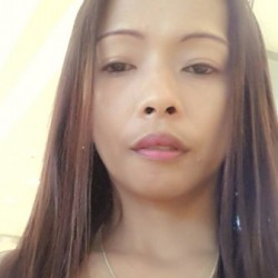 love_ubaldo, Manila, Philippines
