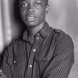 Erno, 19900511, Mukono, Central, Uganda