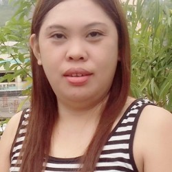vibyanisagalao, Philippines