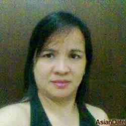 mye47, Philippines