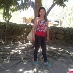 mariateresa, Dumaguete, Philippines
