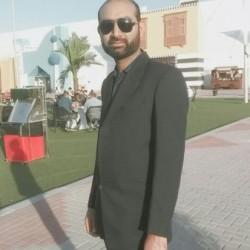 moinchodre81, Dubai, United Arab Emirates