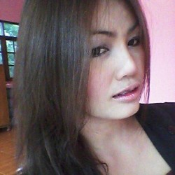 princess1228, Philippines