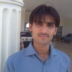 irfan111, Quetta, Pakistan