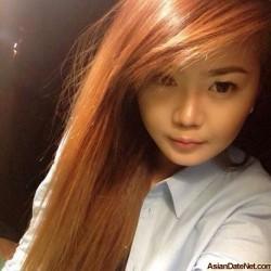 Janine123, Philippines