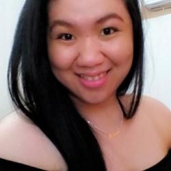 seriousgirl28, Philippines