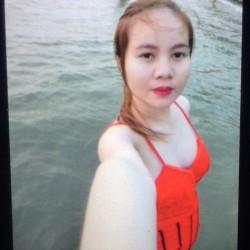 Kim168, Cambodia