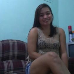 missy66, Manila, Philippines