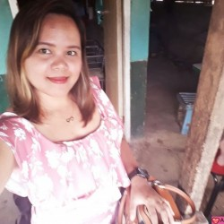 Teacher_Ruth, Bislig, Philippines