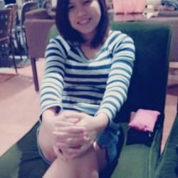 simplegirl_15, Philippines