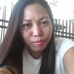 Marshe, Philippines