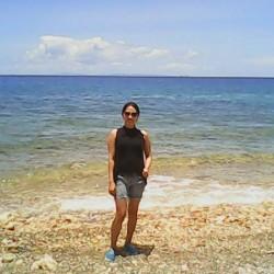JOCENDA, Cebu, Philippines