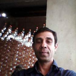 Mannan, 19700601, Dhāka, Dhāka, Bangladesh
