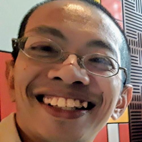 chester16, Manila, Philippines