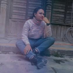 Sushmita, 20011224, Lalitpur, Lalitpur, Nepal