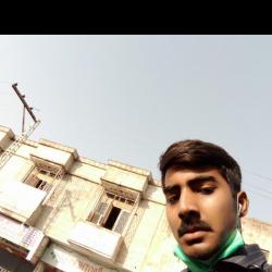 Has123, 20011010, Islāmābād, Federal Capital Area, Pakistan
