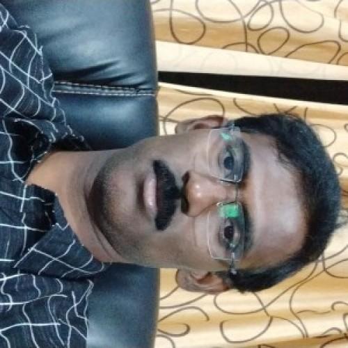 shankar_gourishetty74, Warangal, India