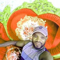 Jerrycole, 19900620, Ikorodu, Lagos, Nigeria