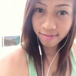 Muriel, Philippines