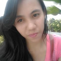 Agnes558, Cebu, Philippines