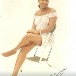 Zomjeky, 19851128, Gwi, Abuja Federal Capital Territory, Nigeria