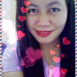 erich_ann7678, Philippines