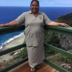 MaAtaK56, Tonga