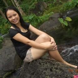 CutieCharl, Philippines