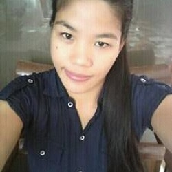 Kim09, Bacolod, Philippines