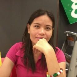 simple_amie, Cavite, Philippines