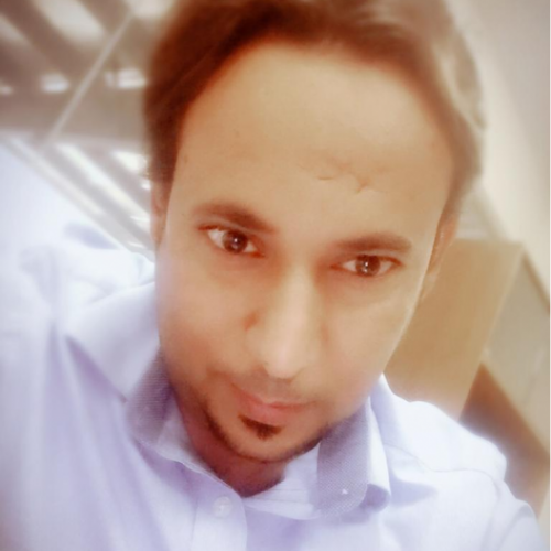 fikri11, Saudi Arabia