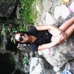 aiko_jerusalem96, Philippines