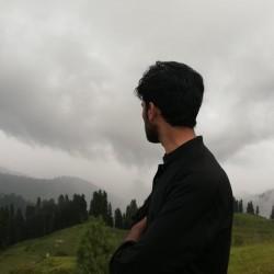 razaahmad1122, 19900204, Islāmābād, Federal Capital Area, Pakistan